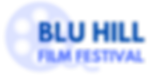 Logo Blu Hill.png