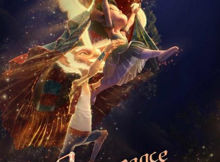 RenaiDance (Trailer)