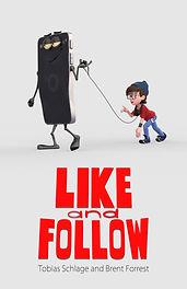 Like and Follow.jpg