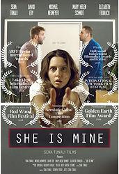 She Is Mine.jpg
