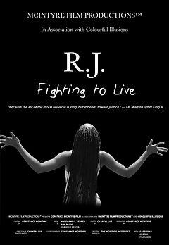 R. J. Fighting To Live.jpg