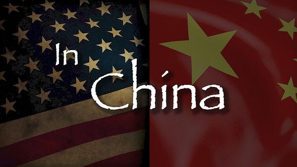 In China.jpg