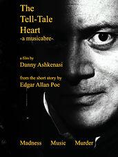 The Tell-Tale Heart - a musicabre.jpg