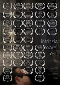 Intrinsic Moral Evil.jpg