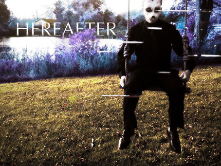 Hereafter (Trailer)