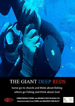 THE GIANT DEEP REDS.jpg