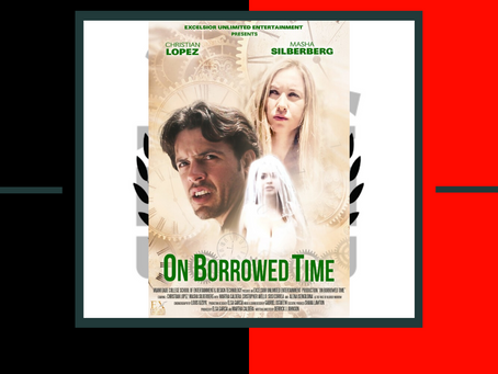 On Borrowed Time (Director's Cut)