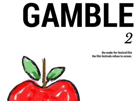 God's Gamble 2
