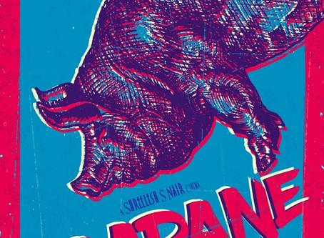 PAARANE (Trailer)