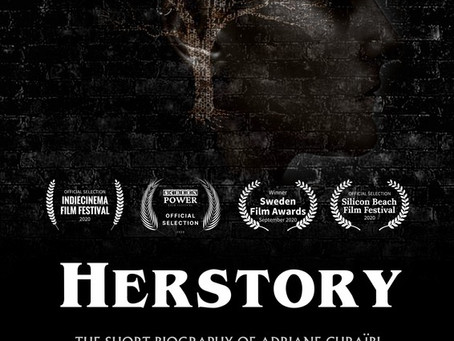 Herstory (Trailer)
