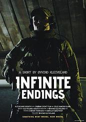 Infinte Endings.jpg