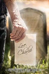 Love, Charlie.jpg