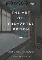 The Art of Fremantle Prison.jpg
