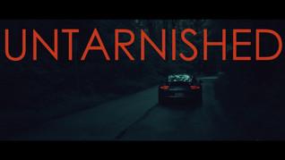 Untarnished - BEST FILM & BEST DIRECTOR OF THE MONTH (NOVEMBER-2018)