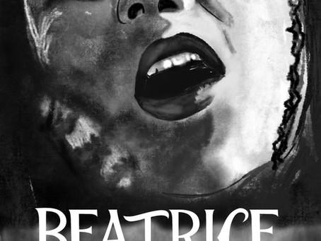 BEATRICE (Trailer)