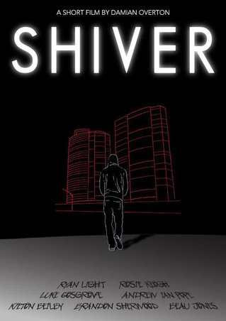 SHIVER - Best D.O.P Of The Month (November 2017)
