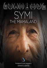SYMI - The Mamaland.jpg