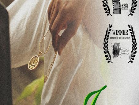 June (Trailer)