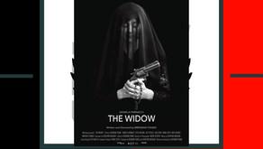 The Widow (Trailer)