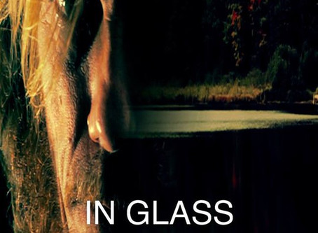 In Glass
