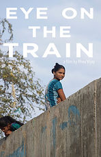 Eye on the Train.jpg