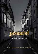 Jasaarat (courage).jpg