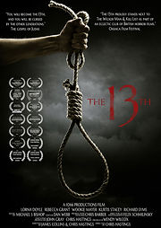 The 13th.jpg