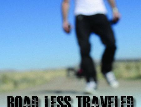 Road Less Traveled (Trailer)