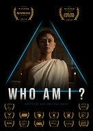 Who Ami.jpg