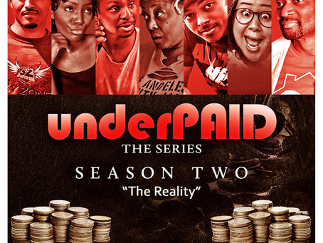 underPAID S 2