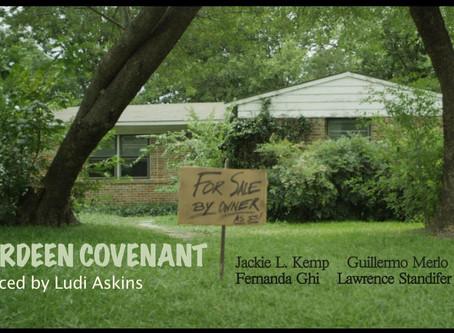 Aberdeen Covenant (Trailer)