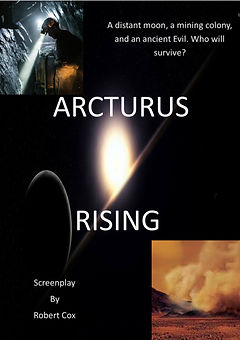 Arcturus Rising.jpg