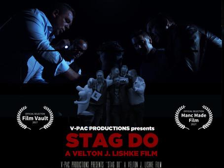 STAG DO 2017 (Trailer)