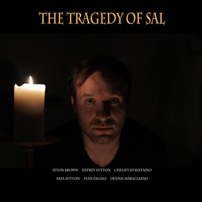 The Tragedy of Sal