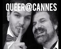 Queer@Cannes.jpg