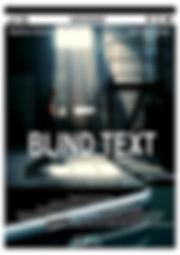 Blind Text.jpg