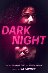 Dark Night.jpg