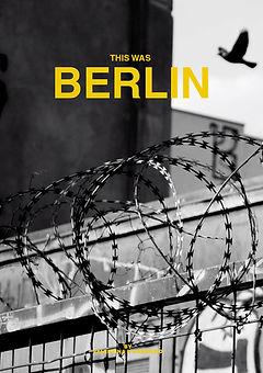This was Berlin.jpg