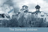 The Donbass children.jpg