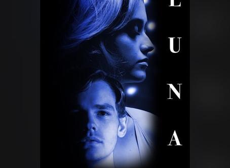 Luna (Trailer)