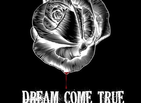 Dream Come True (Trailer)