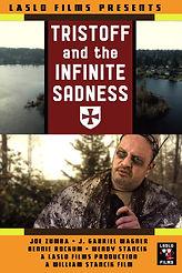 Tristoff and the Infinite Sadness.jpg