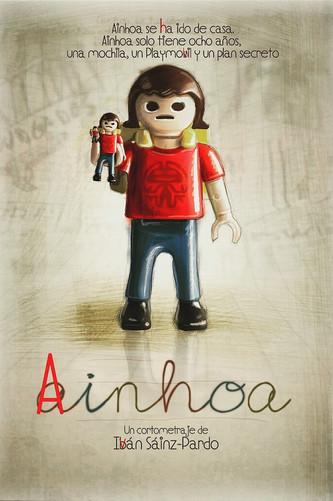 AINHOA.jpg