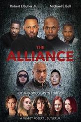 The Alliance 2019.jpg