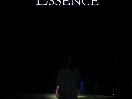 Essence (Trailer)