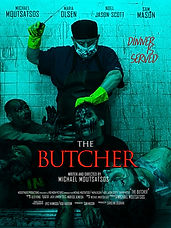 The Butcher.jpg