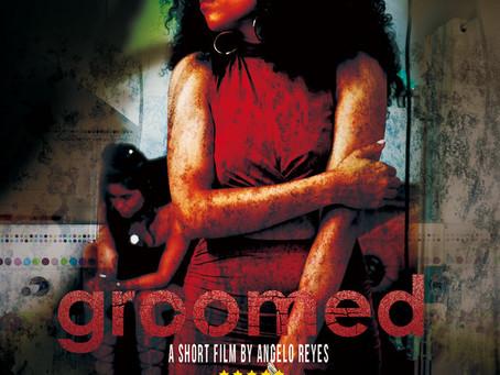 Groomed - (Trailer)