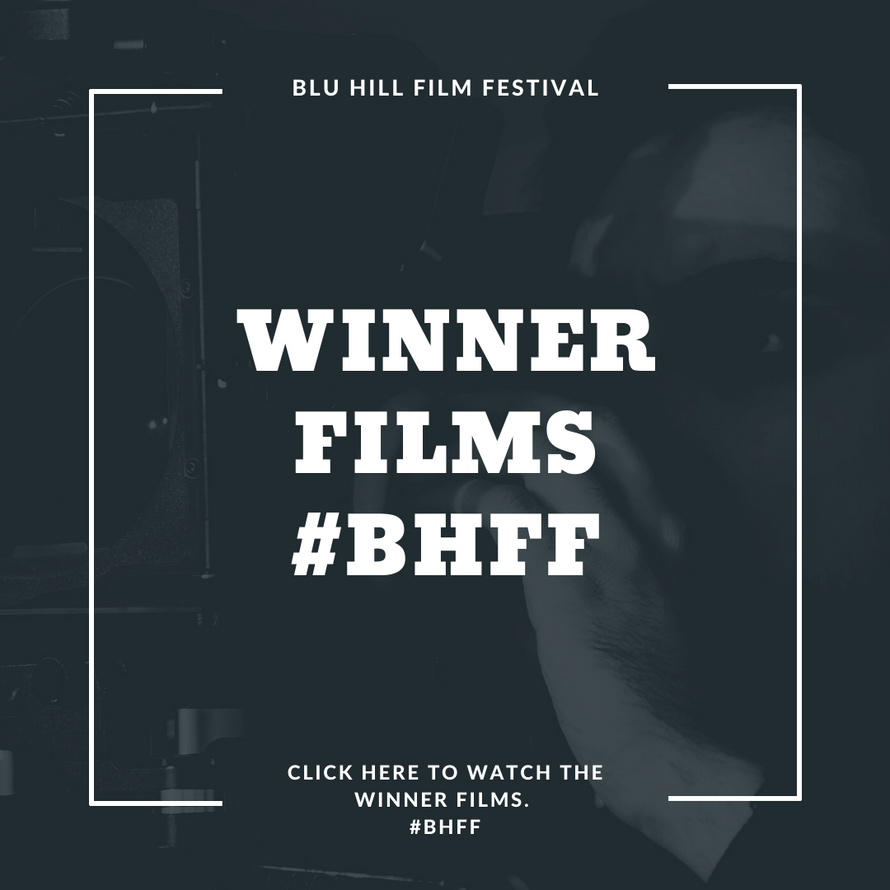 Winner Films