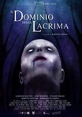 Il Dominio della Lacrima - Lacrymosa.jpg