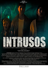 INTRUDERS - INTRUSOS.jpg